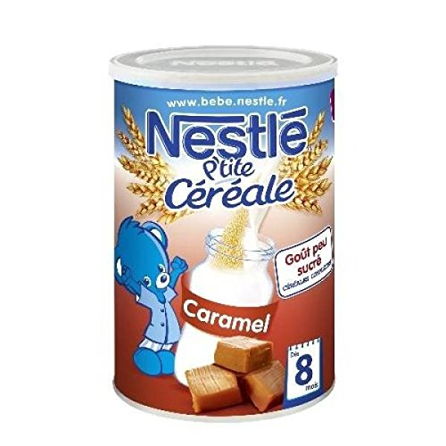 nestle-ptite-full-caramel-flavor-400g-cereal-from-8-months-unit-price-sending-fast-and-neat-nestle-p