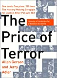 The Price of Terror