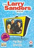 The Larry Sanders Show: The Best Episodes [DVD] [2000]
