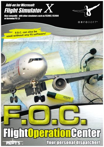 flight-operation-centre-add-on-for-fs-2004-fsx-pc-cd