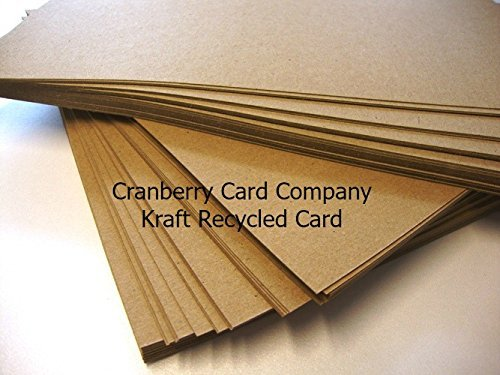cranberry-card-company-thick-brown-recycled-natural-kraft-card-a4-280gsm-x-50-sheets