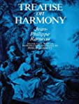 Treatise on Harmony (Dover Books on M...