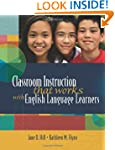 Classroom Instruction That Works with...