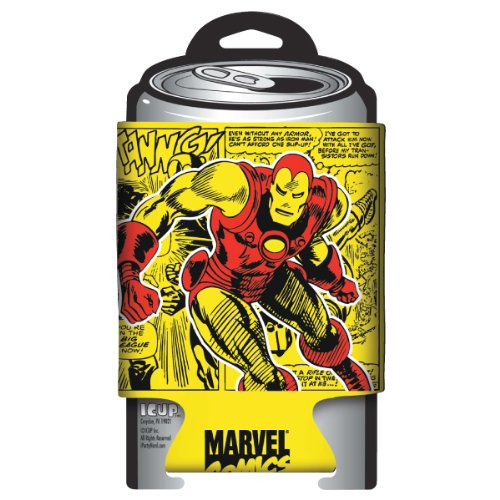 iron-man-comic-panel-can-cooler