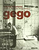 img - for Gego book / textbook / text book