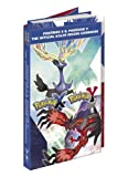 By Pokemon Company International - Pok€÷mon X & Pok€÷mon Y: The Official Kalos Region Guidebook: The Official Pok€÷mon Strategy Guide (Har/Pstr) (9/16/13)