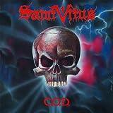 C.O.d.(Re-Release Incl.Bonus Tracks)