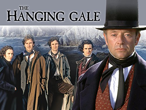 Hanging Gale