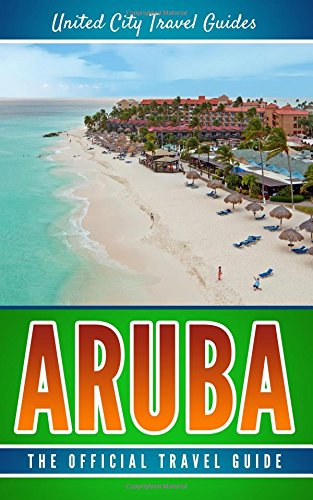 Buy Aruba Now!