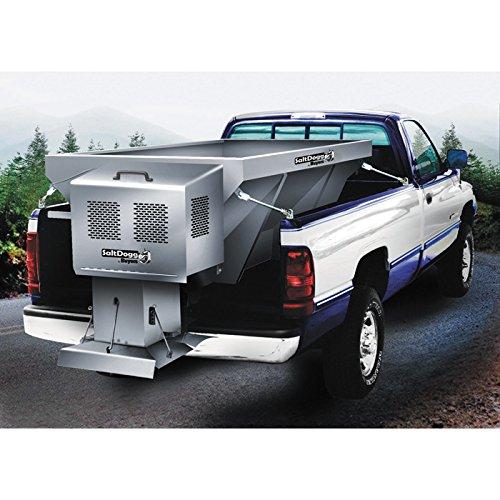 SaltDogg-Stainless-Steel-Hopper-Spreader-Kit-96inL-18-Cu-Yd-Capacity-Std-Chute-Model-1400050SS