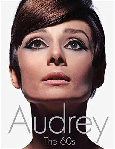 Audrey: The 60s (Newmarket Shooting Script) PDF