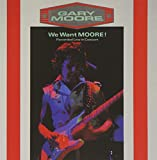 We Want Moore (Remastered)