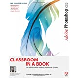 Adobe Photoshop CS2 (Classroom in a Book)by Adobe Creative Team