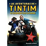 As Aventuras de Tintim: O Segredo do Licorne
