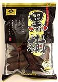 夏目製菓 黒樹 110g×20袋