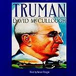 Truman | David McCullough