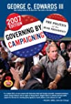 Governing by Campaigning: The Politic...