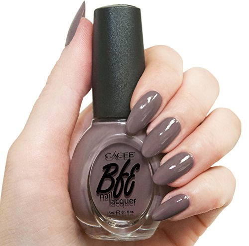taupe-opaque-nail-polish-bebe-professional-color-lacquer-by-cacee-379-05oz