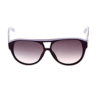 differently good newest collection hot hot hot Sale JUST CAVALLI SUNGLASSES Sonnenbrille Brille ...