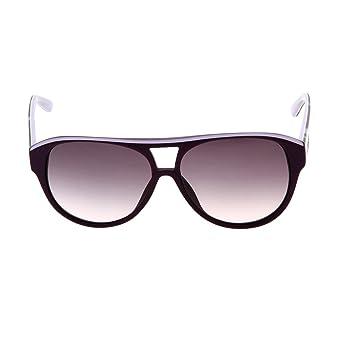 Ci Pilotensonnenbrille Sonnenbrille Pilotenbrille Brille Schwarz