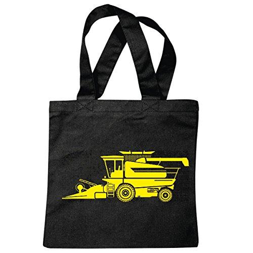bolsillo-bolso-bolsa-haying-mezclar-barrendero-tractor-cortacesped-vida-de-manera-streetwear-hiphop-