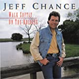 Jeff Chance Walk Softly on the Bridges