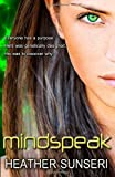 Mindspeak (Volume 1)