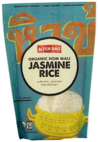 alter-eco-organic-hom-mali-jasmine-rice-8-pack