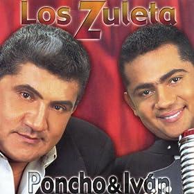 Dime La Verdad (Album Version)