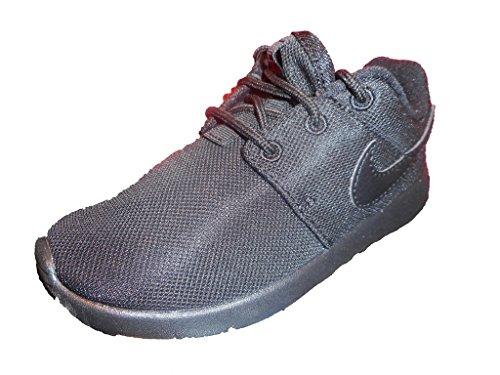 Nike Roshe One-749427-031 Size 1Y