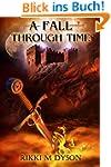 A Fall Through Time: Book 1 (English...