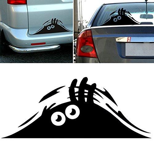 Custom name vinyl lettering decal decor for car windows for Custom vinyl windows online