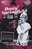Live at the BBC (Ac3 Dol) [DVD] [Import]