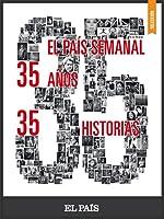35 a�os, 35 historias