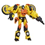 Transformers Generations Formers - 30...