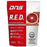 DNS R.E.D. (10L) DNS074 ブラッドオレンジ風味
