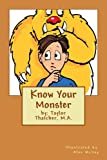 Know Your Monster