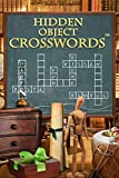 Hidden Object Crosswords [Download]