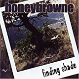 YESTERDAY'S NEWS - Honeybrowne