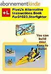 PlusL's Alternative Instruction For 3...