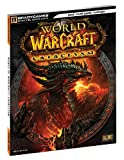 World Of Warcraft:cataclysm Signature Series