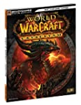 World of Warcraft Cataclysm Signature...