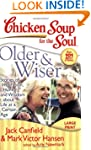 Chicken Soup for the Soul: Older & Wi...