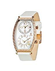 La Vie Women's W362418DW Quartz Diamond Watch