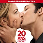 20 ans d'�cart (Bande originale du film)