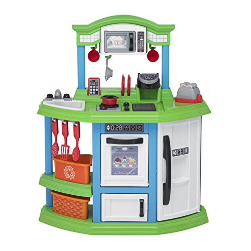 American-Plastic-Toys-Cozy-Comfort-Kitchen-Playset