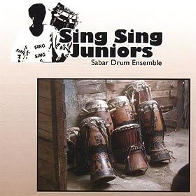 Amazon.com: Sing Sing Juniors: Sing Sing Juniors: MP3 Downloads