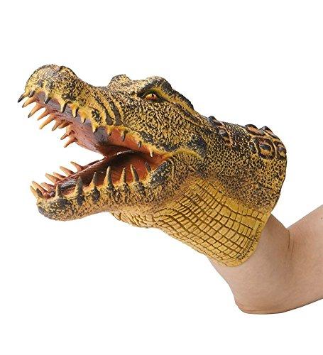 reptile-hand-puppet-crocodile