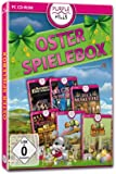 Osterspiele-Box