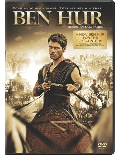 Ben-Hur: Cast & Celebrity Red Carpet Movie Premiere ...